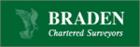Braden Chartered Surveyors