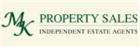 MK Property Sales, MK9