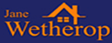 Jane Wetherop Partnership Logo