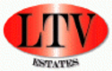 LTV Estates Logo