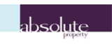 Absolute Property Logo