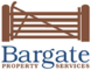 Bargate Property Services logo