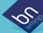 BN Lettings Ltd logo