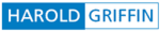 Harold Griffin Logo