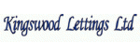 Kingswood Lettings logo