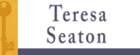 Teresa Seaton Property Management logo