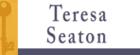 Teresa Seaton Property Management Logo
