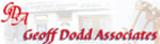 Geoff Dodd Associates Logo