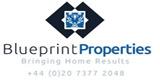 Blueprint Properties