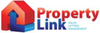 Property Link London logo