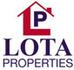 Lota Properties logo