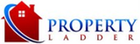 Property Ladder Devon, TQ4