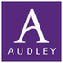 Audley - Ellerslie Retirement Village logo