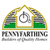 Pennyfarthing Homes - Greenwood Place logo