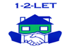 1-2-Let Ltd logo