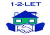 1-2-Let Ltd