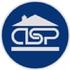 A & S Properties logo