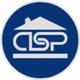 A&S Properties Glasgow Logo