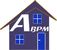 Alison Bruce Property Management logo