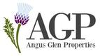 Angus Glen Properties Logo