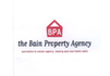 The Bain Property Agency logo