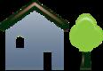 Babs Buglass Leasing Logo