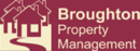 Broughton Property Management, EH1