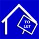 Capital Lettings Ltd Logo