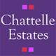 Chattelle Estates Logo