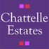 Chattelle Estates, G76