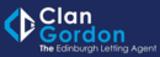 Clan Gordon Ltd Logo
