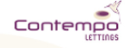 Contempo Lettings (Edinburgh) logo