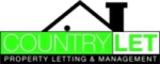 Countrylet Logo