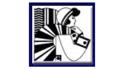 Crichton-Stuart Management logo