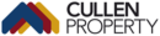 Cullen Property Logo