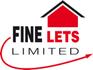 Fine Lets Limited logo
