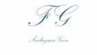 Finlayson Gore Ltd Logo