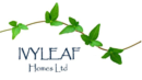 Ivy Leaf Homes Ltd Logo