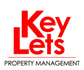Key-Lets logo