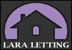 Lara Letting Ltd logo