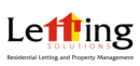 Letting Solutions Ltd