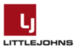Littlejohns Ltd logo