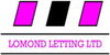 Lomond Letting Ltd logo