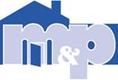 Malhotra & Partners Logo