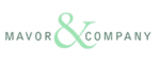 Mavor & Co Logo