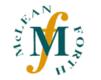McLean Forth Properties Ltd Logo