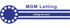 MGM Property logo