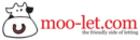 moo-let.com logo