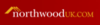 Northwood UK (Glasgow) logo