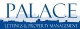 Palace Lettings Logo